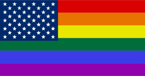 LGBT-United-States-Flag-2016050505-800px