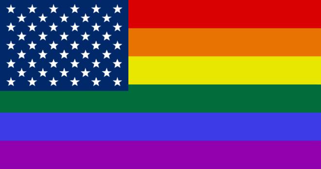 LGBT-United-States-Flag-2016050505-800px