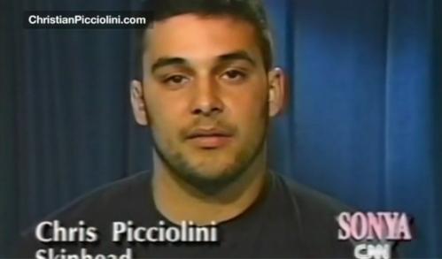 Christian-Picciolini 2