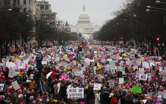 2017-Womens-March1