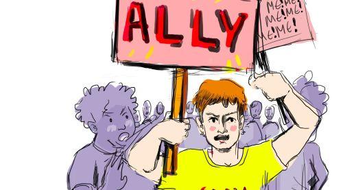 Ally-1 2.jpg