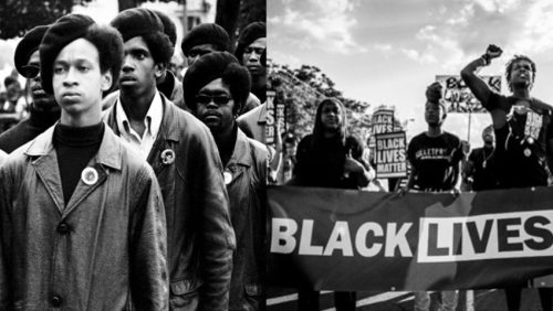 Black-Lives-Matte-and-Black-Panthers-850x480-1.jpg